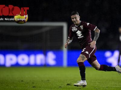 Torino: i promossi e i bocciati del mercato estivo dopo il girone d'andata
