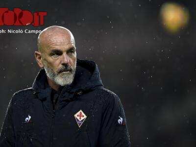 Toro, riecco la Fiorentina con zero sconfitte in trasferta dall'ultima volta
