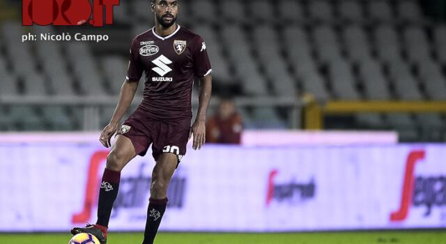 Djidji, per il Torino un vero affare… per il Nantes un po' meno