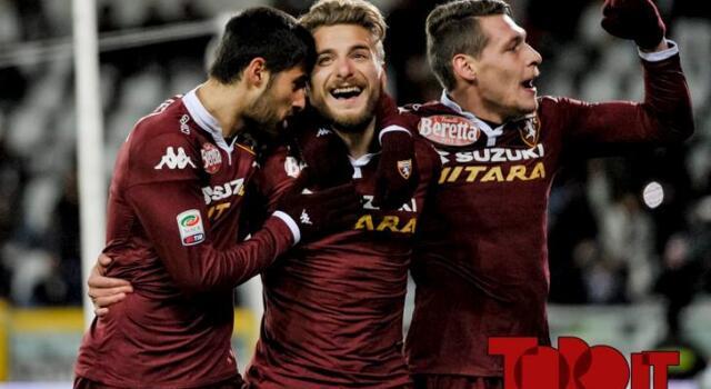 Torino-Frosinone, tre partite nella storia: Belotti diventa bomber… con Immobile