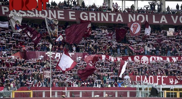 Biglietti Parma-Torino: prezzi ed informazioni utili