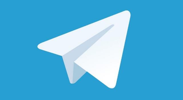 Toro.it è anche su Telegram: le nostre news sul tuo smartphone