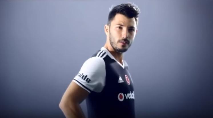 Tolgay Arlsan Besiktas Torino calciomercato