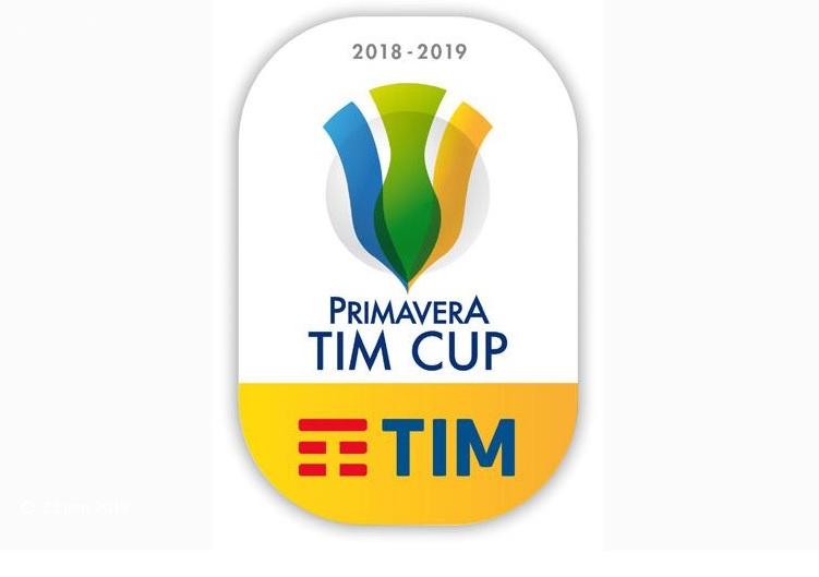 Coppa Italia Primavera 2018 2019