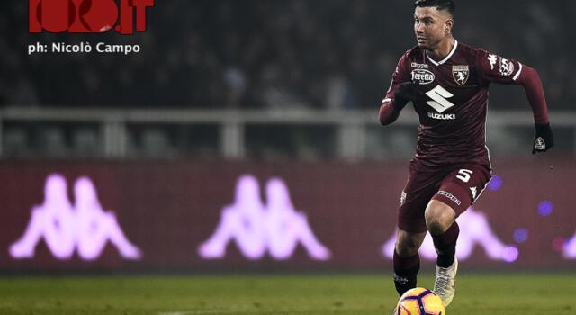 Izzo e Sirigu convocati in Nazionale: Mancini lascia ancora a casa Belotti