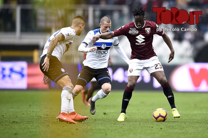 Meité Torino