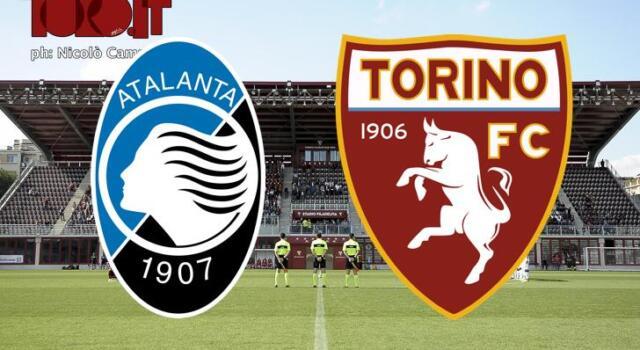 Primavera, Atalanta-Torino 4-3: il tabellino