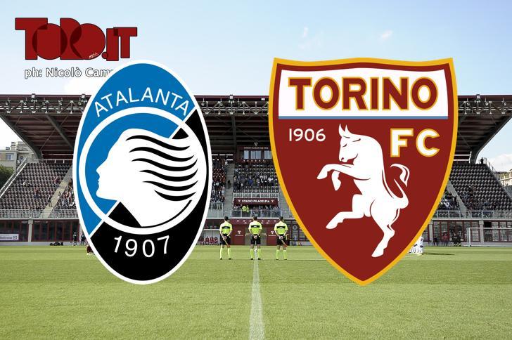 Atalanta-Torino Primavera