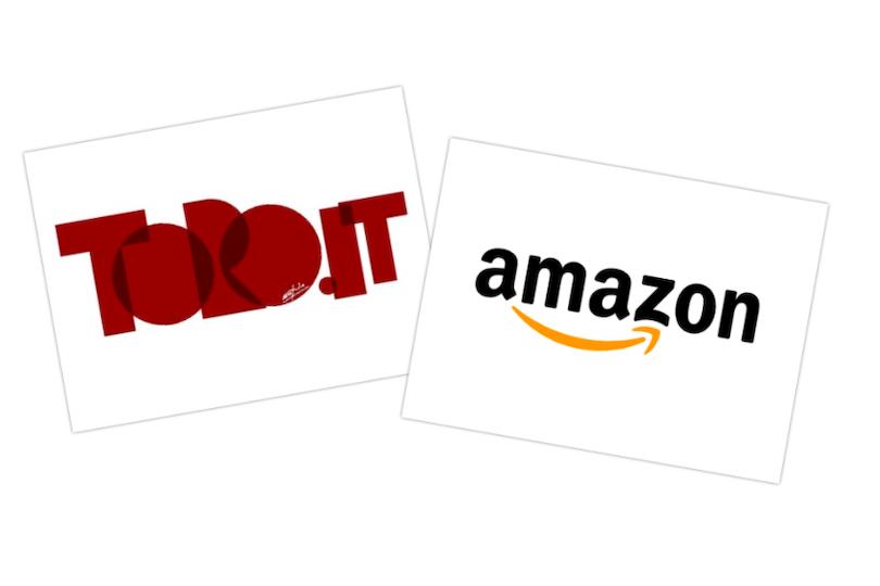 Toro.it Amazon
