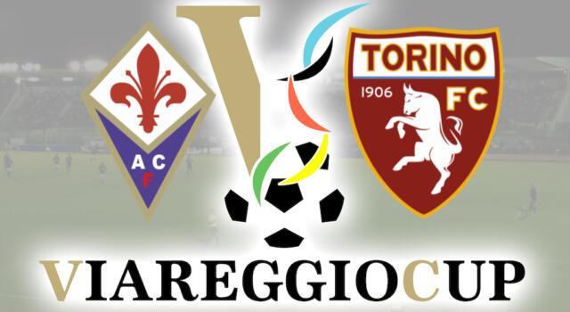 Primavera, Fiorentina-Torino 4-2: il tabellino. Granata eliminati
