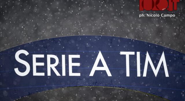 Le Leghe europee contro la Super Champions: anche il Torino a Madrid per discutere sulla riforma