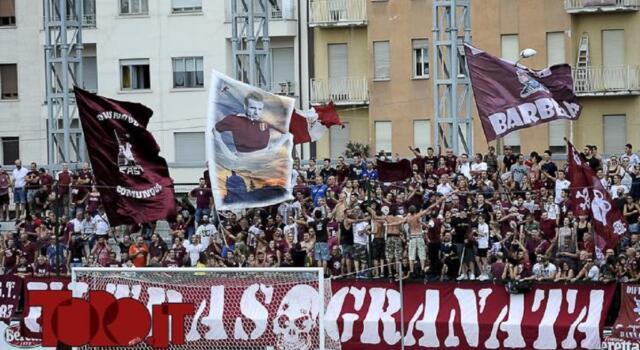 Coppa Italia Primavera, tutti al Fila per l'impresa: oltre 2000 biglietti venduti
