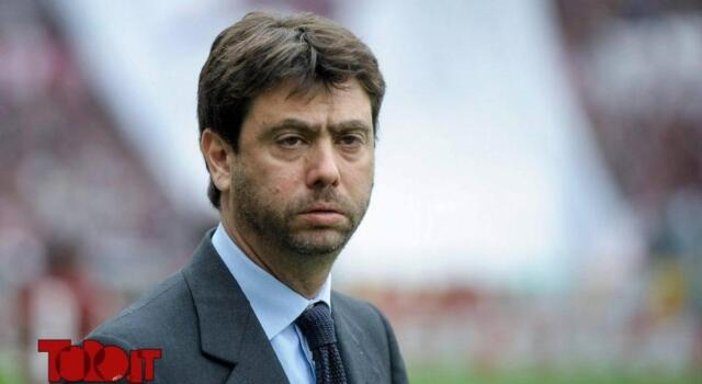 Lite Lotito-Agnelli sugli allenamenti: Juve contraria alla ripresa