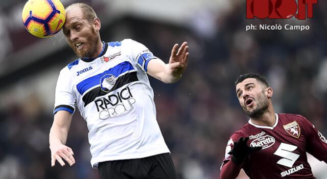 Corsa all'Europa: c'è Samp-Lazio, l'Atalanta contro un'Udinese in cerca di punti salvezza