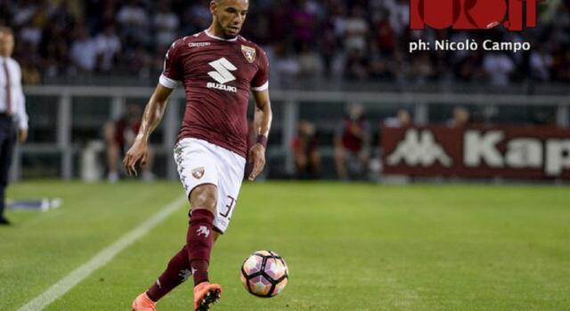 Torino-Sampdoria, il 5-1 del 2015 e la vittoria in B targata Meggiorini