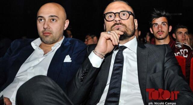 L'ex Toro Pantaleo Longo va al Verona: è UFFICIALE