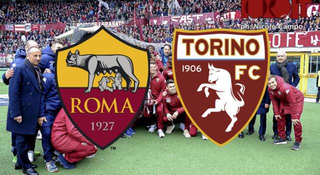 Primavera, Roma-Torino 5-0: il tabellino