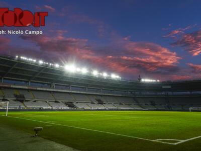 Serie A, i club chiedono al Governo l'apertura totale degli stadi