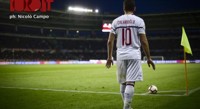 Serie A, al via il rush finale per l'Europa: occhi puntati su Roma e Milan