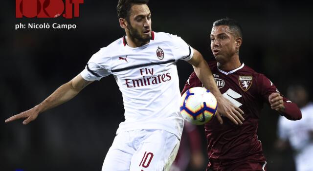 Torino o Milan in Europa League? Oggi la sentenza Uefa