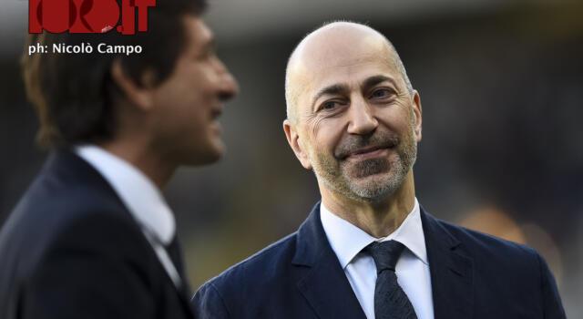 """Caso Milan, Paolillo: """"Esclusione dalle coppe mi sembra naturale, il Toro può essere ripescato"""""""
