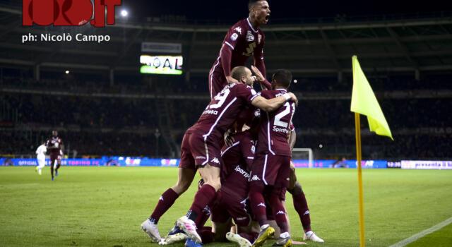 Torino-Milan, i rossoneri non segnano ma per i granata il problema è la difesa