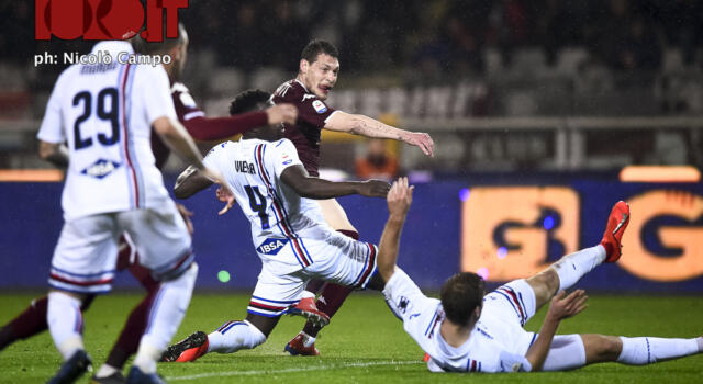 Serie A, scontri diretti e sfide salvezza: la 31^ giornata