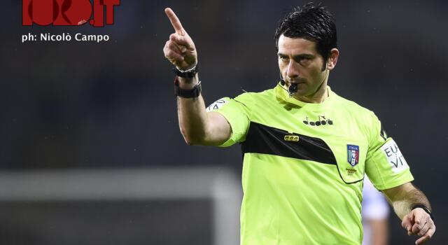 Juventus-Torino, Maresca sorvola su un secondo possibile rigore
