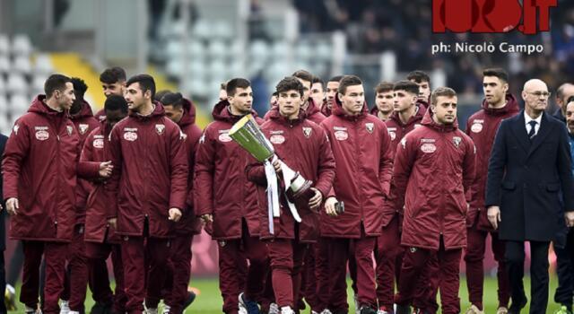 Vlahovic e Montiel le armi della Fiorentina: alla Primavera hanno già fatto male