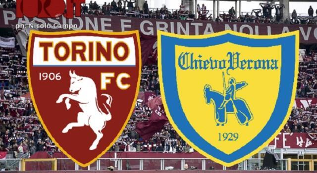 Primavera Torino-Chievo Verona 1-2: il tabellino