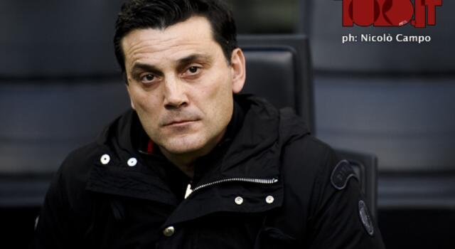 Fiorentina, Montella è ufficialmente il nuovo allenatore