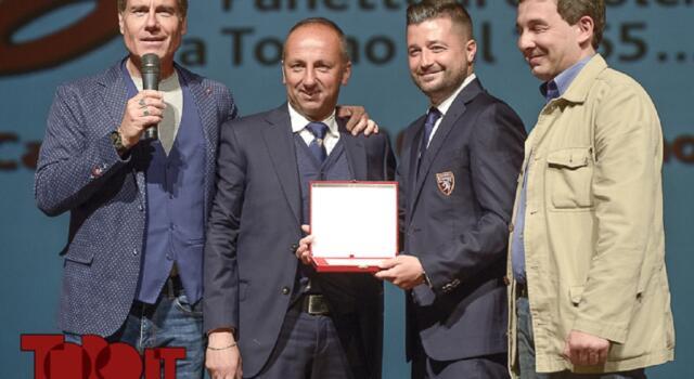 Torino, è ancora Bava il principale candidato per il dopo Petrachi