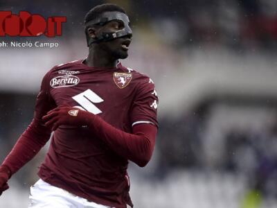 Niang segna e trascina il Rennes in finale di Coppa. Bene Cucchietti e De Luca