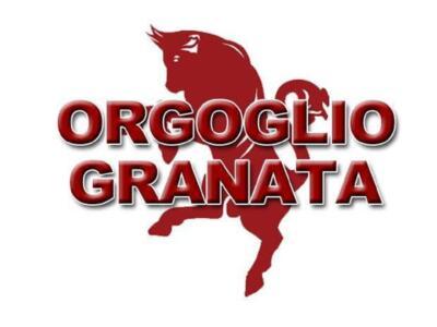 La pareggiate del Toro e lo spareggio di Cagliari: su Grp torna Orgoglio Granata