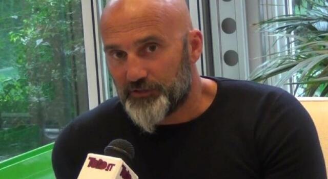 """Annoni: """"Può essere il momento giusto per affrontare la Juve"""""""