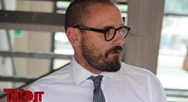 Petrachi già al lavoro per la Roma: avvistato a Fiumicino dopo l'incontro per Fonseca