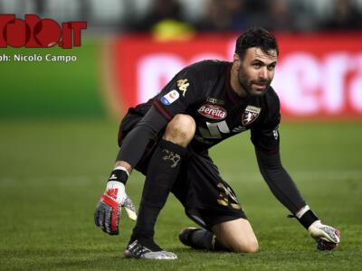 Le pagelle di Fiorentina-Torino: Sirigu la solita certezza, attacco bocciato
