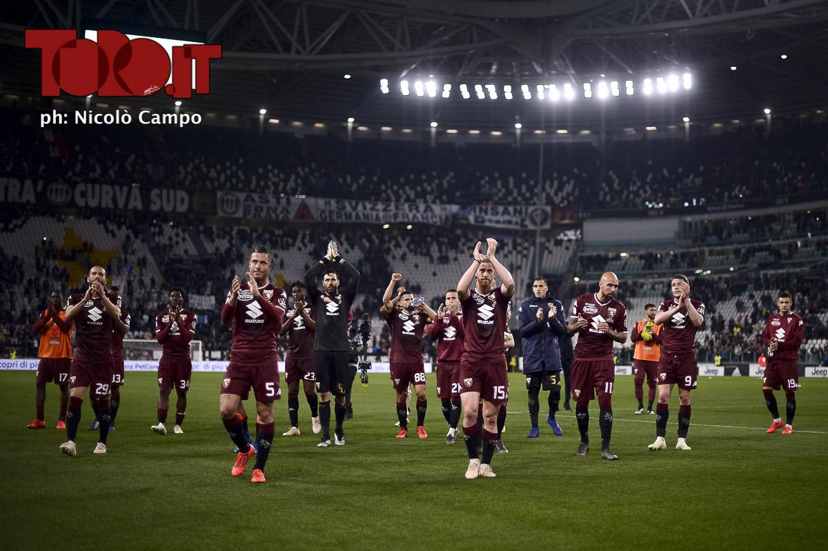 Torino Europa