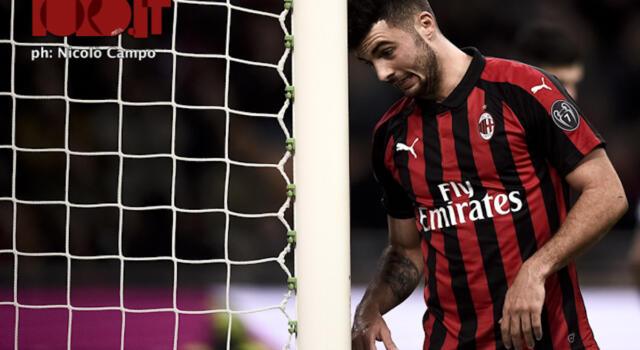 Il Milan non va in Champions: ora il Toro può davvero sperare nell'Europa League