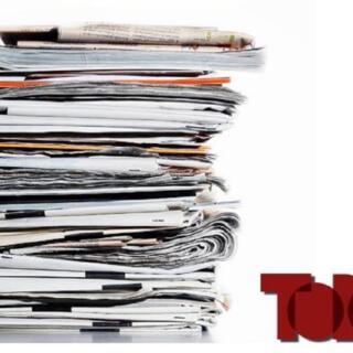Torino, la rassegna stampa di oggi 21 giugno 2021