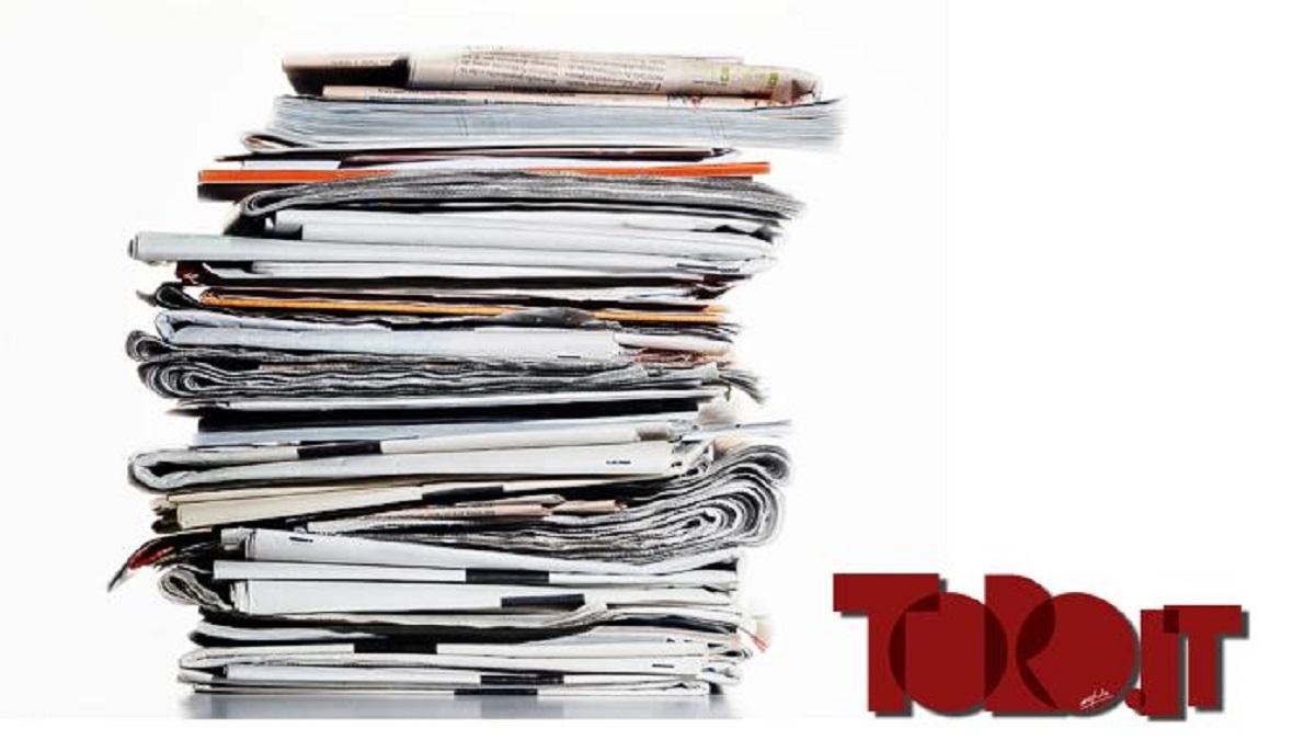 Torino: la rassegna stampa di oggi, 16 novembre 2019 - Toro.it