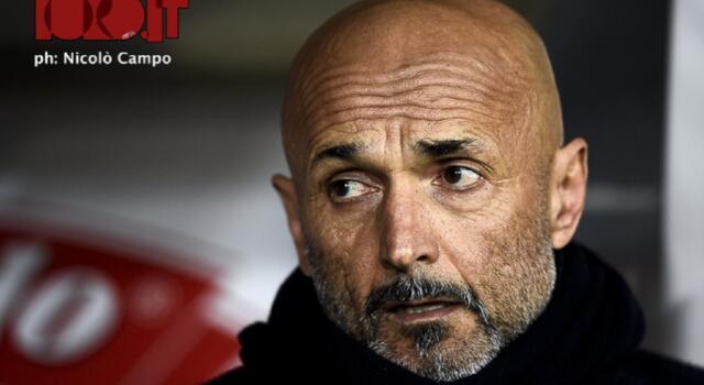 Torino all'esame Napoli: la squadra di Spalletti è l'unica a punteggio pieno