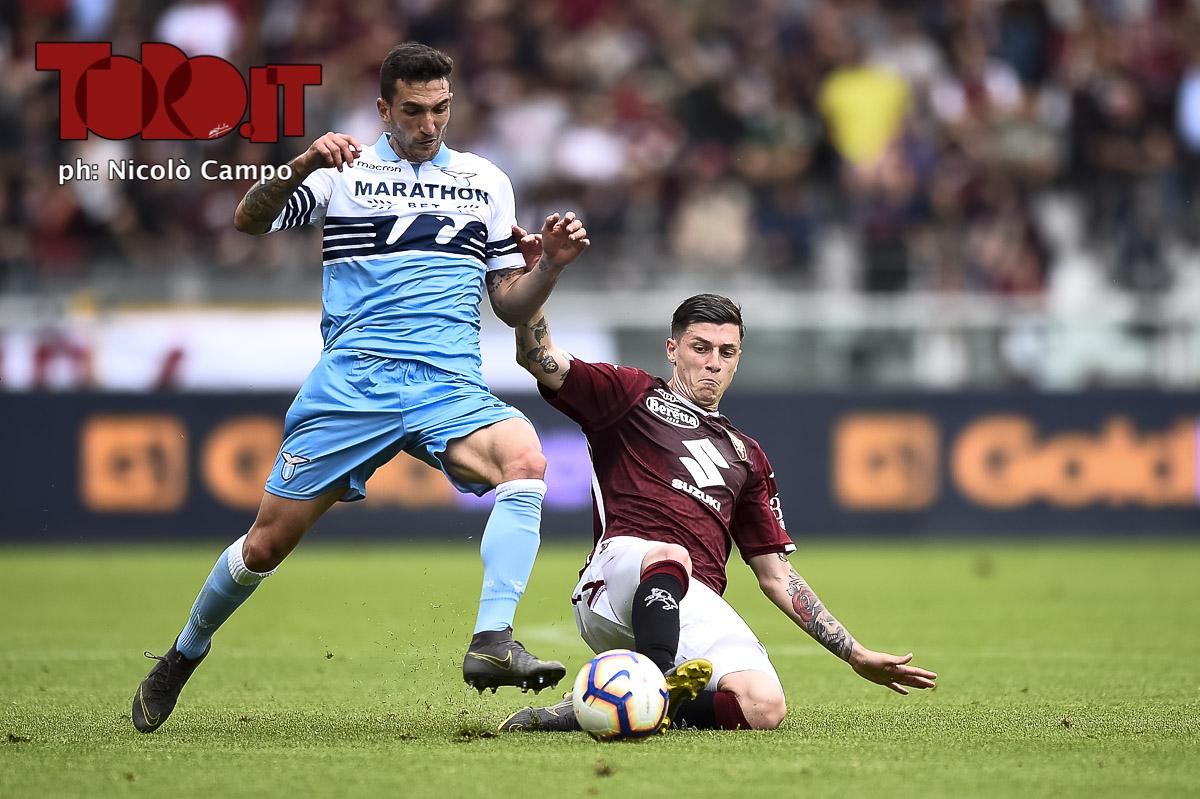 Baselli Torino