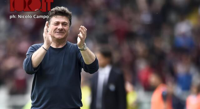 Mazzarri è la bestia nera di Giampaolo: non ha mai perso contro il tecnico del Milan