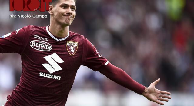 Lukic, una stagione in crescendo: dalla panchina alla promozione di Mazzarri
