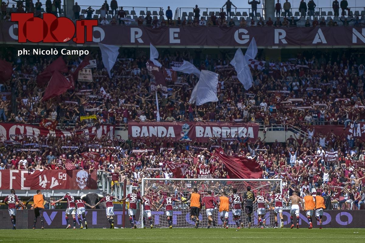 Stadio Grande Torino