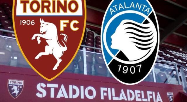 Primavera Torino-Atalanta 1-1: il tabellino