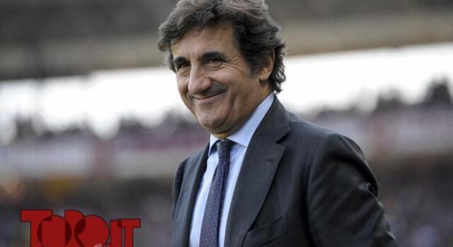 """La Serie A boccia la Super Champions di Agnelli, Cairo: """"Proposta da cancellare"""""""