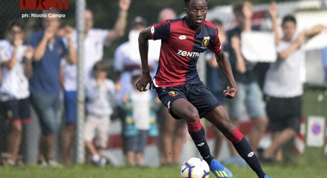 Kouamé, Mihajlovic fa sul serio: il Bologna può strapparlo al Torino