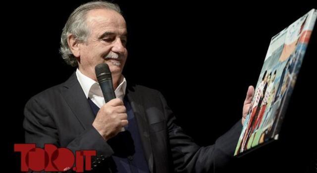 La sedia al cielo, i derby senza paura: tre anni senza Emiliano Mondonico
